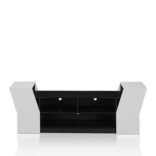 Purchase Weidel TV Stand for TVs up to 70 by Orren Ellis Reviews (2019) & Buyer's Guide