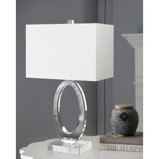 Veronica 24.5 Table Lamp