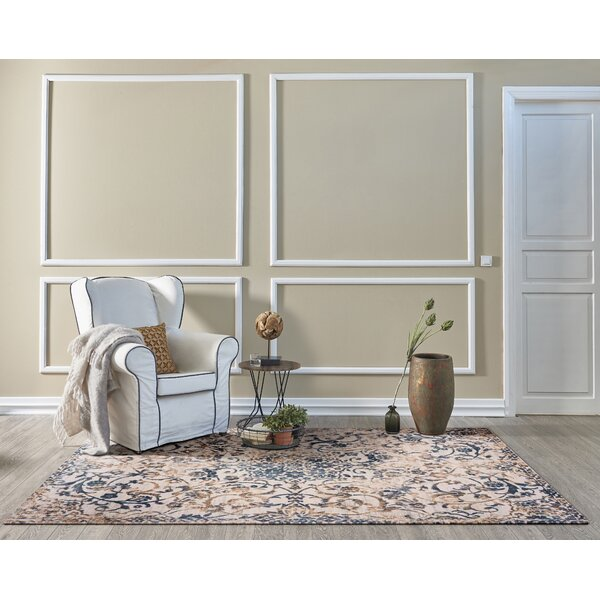 Elegant Area Rugs Wayfair