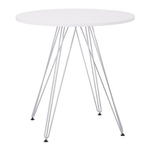 Eiffel Dining Table By Ave Six
