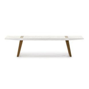 Hettinger Bench By Ebern Designs