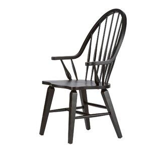 Windsor Chairs Youu0027ll Love | Wayfair