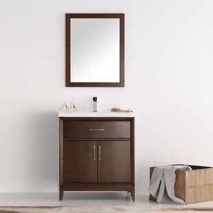 sitting vanities makeup style stalking pic instead pin ivey with area of ideas master vanity kathryn chair interiors over for layout bathroom mirror