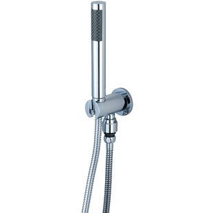 Affordable Price Motegi Handheld Shower Faucet By Pioneer