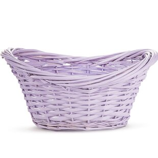August Grove Laundry Basket