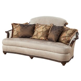https://secure.img1-fg.wfcdn.com/im/68022650/resize-h310-w310%5Ecompr-r85/7785/77854491/Stefania+Configurable+Living+Room+Set.jpg