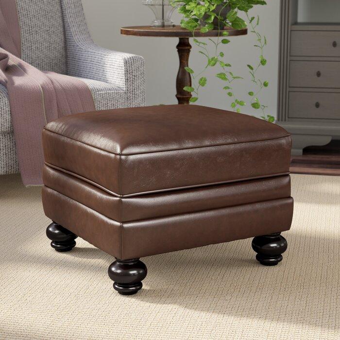Terrific Croydon Storage Ottoman Uwap Interior Chair Design Uwaporg