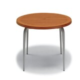 Carlisle Bistro Table