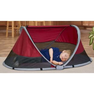 KidCo Peapod Travel Play Tent