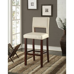 Leedy 30 Bar Stool
