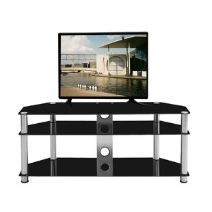Lillebonne TV Stand For TVs Up To 43