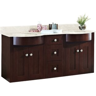 Darby Home Co Kester 60
