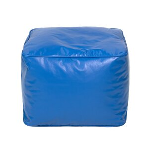 Pouf by Gold Medal Bean Ba..