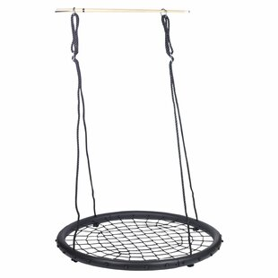 Net Swing 100cm By Symple Stuff