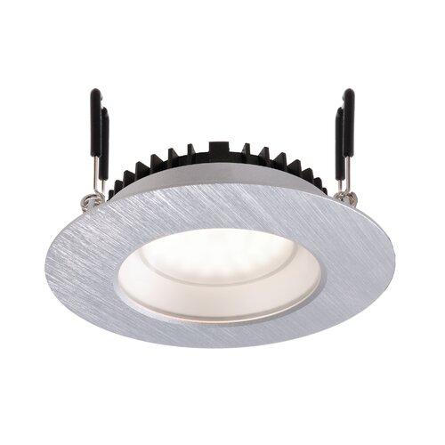 Arae LED 4.1