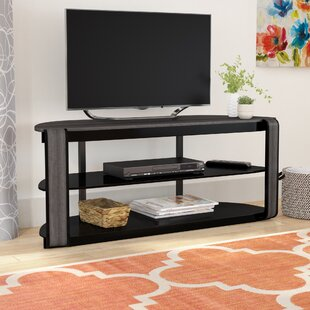 Bailee TV Stand for TVs up to 55