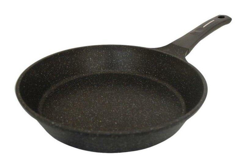 Concord Cookware Non Stick Frying Pan Wayfair