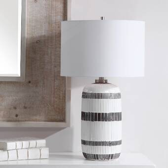 Mercer41 Walther 29 Table Lamp