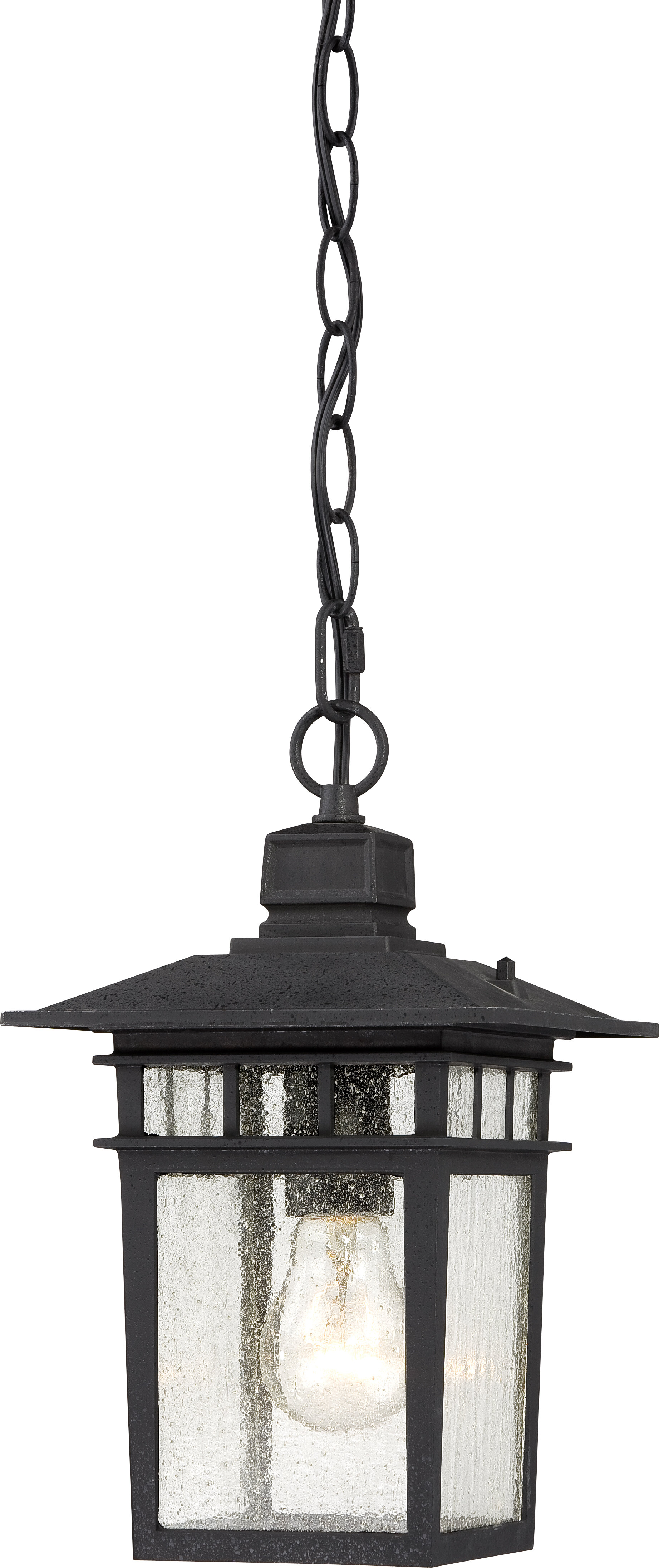 Porch Outdoor Hanging Lights You Ll Love In 2021 Wayfair