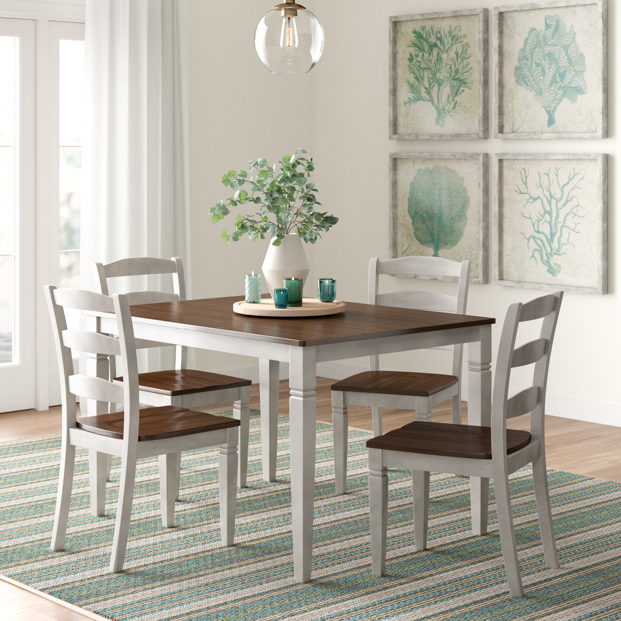 Small Dining Sets You Ll Love In 2019 Wayfair