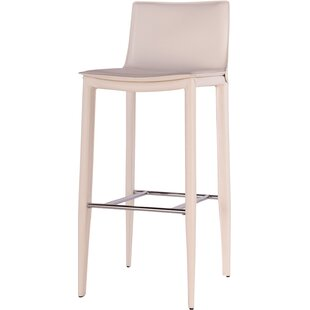 29 Bar Stool Modern Chairs USA