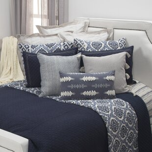 Donny Osmond Home Donny Osmond Home Breeze on By Quilt