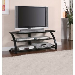 Arbelaez Stunning TV Stand for TVs up to 50