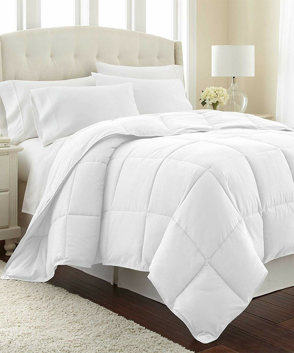 Alwyn home lightweight down alternative comforter wayfair