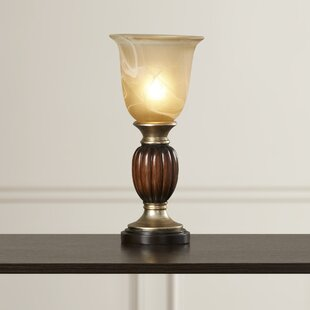 Torchiere table lamps youll love wayfair basford 1325 torchiere lamp aloadofball Choice Image