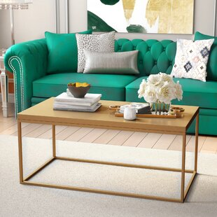 Shopping for Kashton Coffee Table by Willa Arlo Interiors