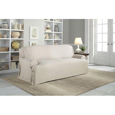Sofa Slipcovers You Ll Love In 2020 Wayfair