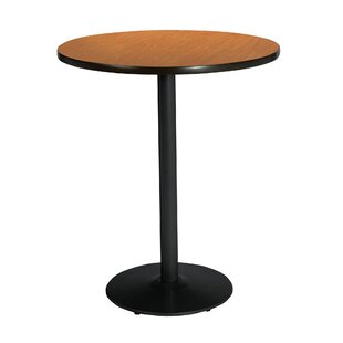 42 Round Table KFI Seating