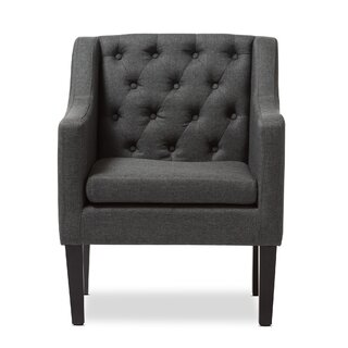 Amelie Armchair by Andover Mills SKU:AE621643 Shop