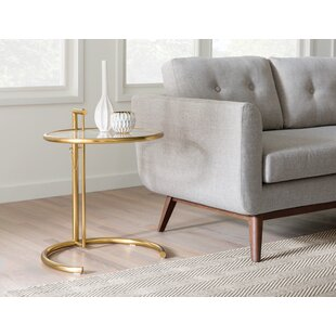 Crux Side Table