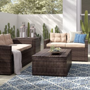 https://secure.img1-fg.wfcdn.com/im/68055973/resize-h310-w310%5Ecompr-r85/6486/64869485/Arlington+4+Piece+Rattan+Sofa+Seating+Group+with+Cushions.jpg