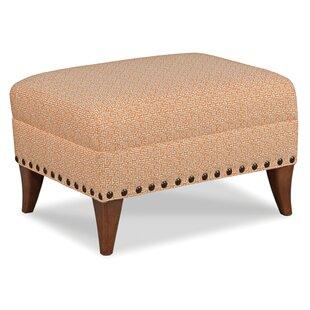 Fairfield Chair Bosley Ottoman