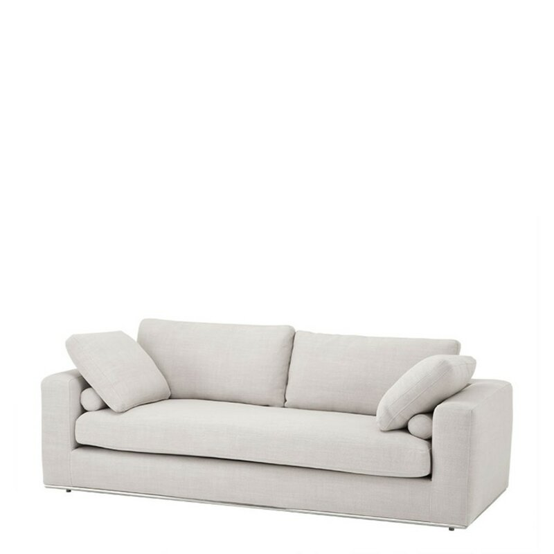 Eichholtz Atlanta Sofa Wayfair