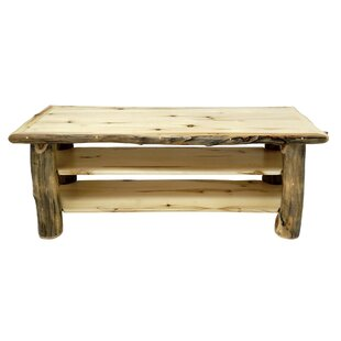 Aspen Grizzly TV Stand for TVs up to 60