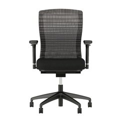 Made In The Usa Office Chairs You Ll Love In 2020 Wayfair
