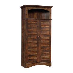 Affordable Price Pinellas Storage Cabinet ByBeachcrest Home