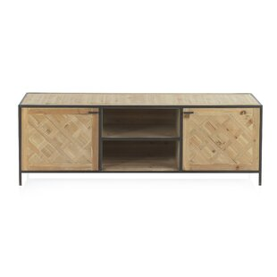 Fairhill TV Stand By Bay Isle Home