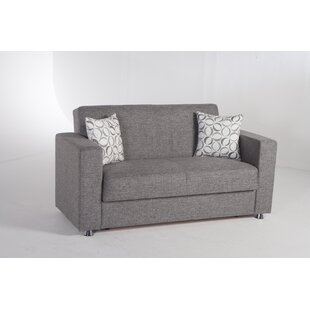 Skipton Sleeper Loveseat