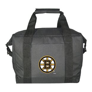 12 Can NHL Cooler