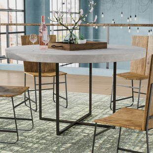 Annex Dining Table by Trent Austin Design Fresh