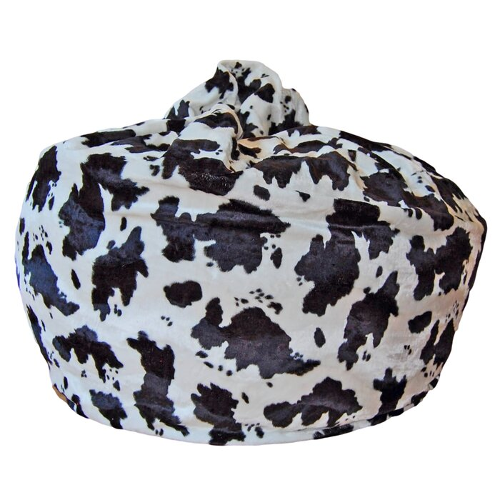 Pictures On Large Camo Bean Bag Chair Dailytribune
