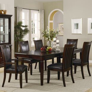 Talmadge Side Chair (Set of 2)