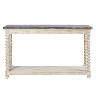 Aidan Gray Montreuil Console Table