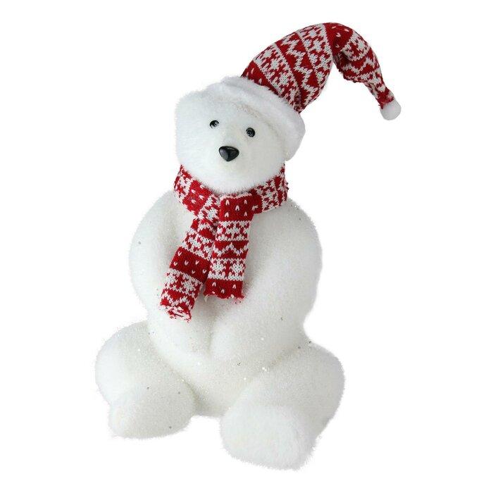 Polar Bear Decor Home Decorating Ideas