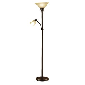 Floor Lamps You\'ll Love   Wayfair