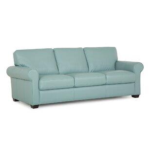 Magnum Sofa by Palliser Furniture